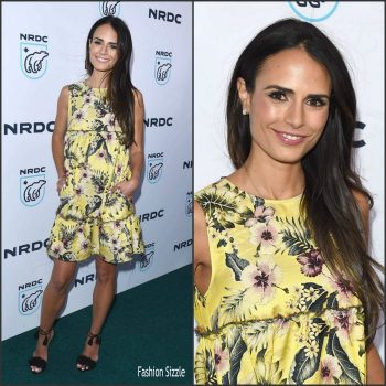 jordana-brewster-in-philosophy-di-lorenzo-serafini-natural-resources-defense-councils-standup-benefit-700×700