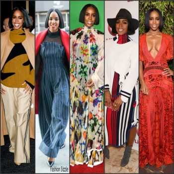 kelly-rowland-fashion-style-700×700