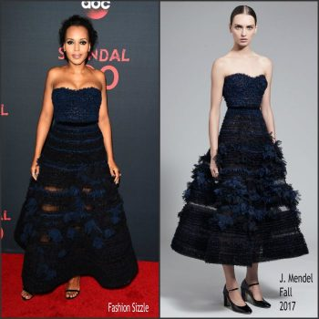 kerry-washington-in-j-mendel-abcs-scandal-100th-episode-celebration-700×700