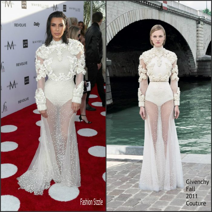 kim-kardashian-in-givenchy-couture-daily-front-row-3rd-annual-fashion-los-angeles-awards-700×700