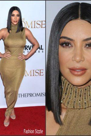 kim-kardashian-in-vintage-gianni-versace-the-promise-la-premiere-700×700