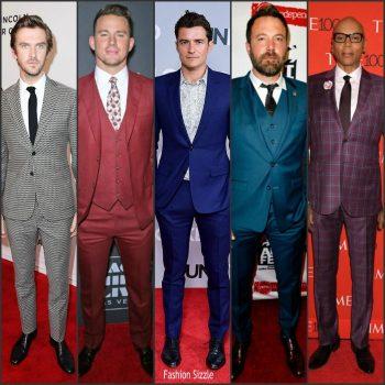 menswear-redcarpet-april-2017-700×700