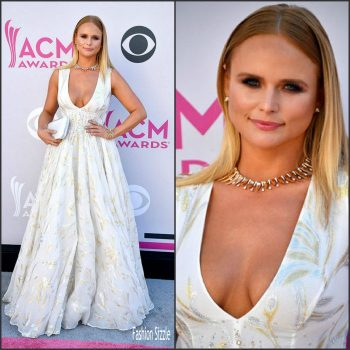 miranda-lambert-in-steven-khalil-2017-acm-awards-700×700 (2)