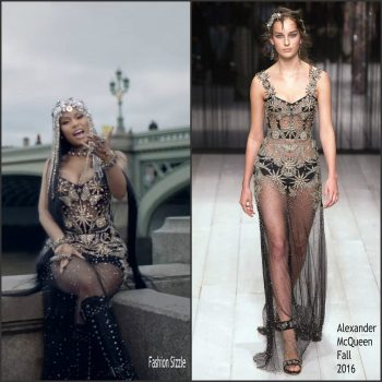 nicki-minaj-in-alexander-mcqueen-no-frauds-video-700×700