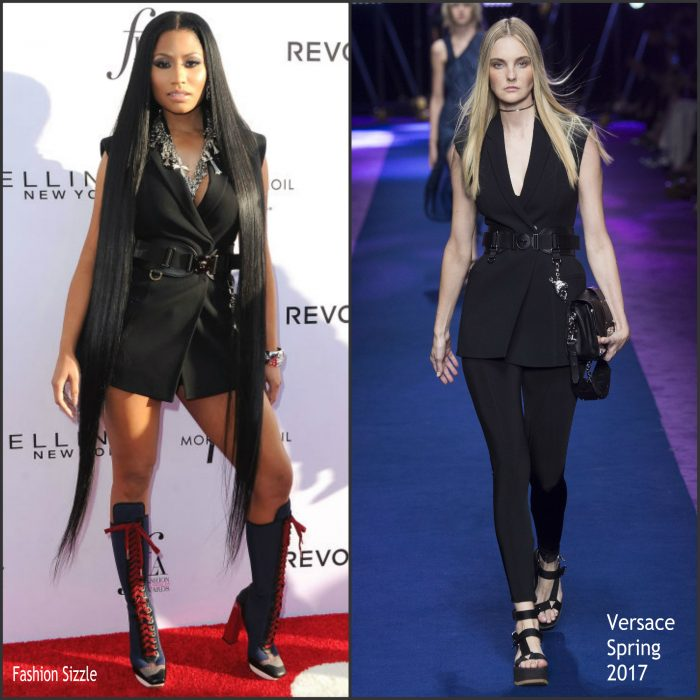 nicki-minaj-inversace-daily-front-row-3rd-annual-fashion-los-angeles-awards-700×700