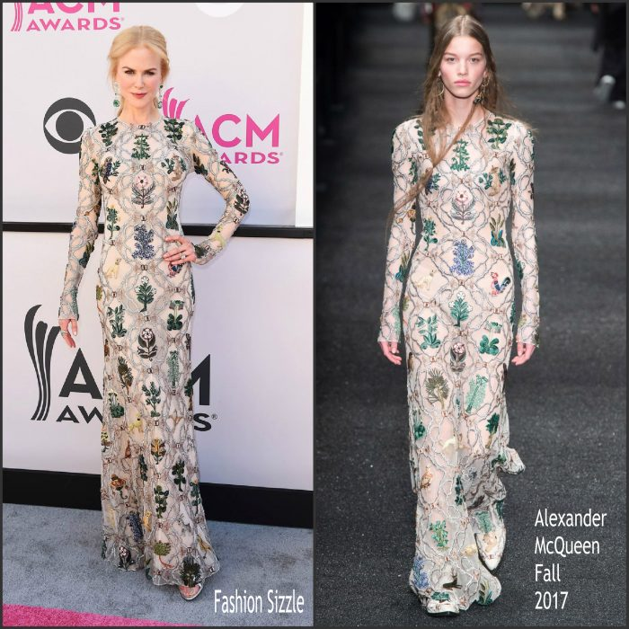 nicole-kidman-in-alexander-mcqueen-2017-acm-awards-700×700