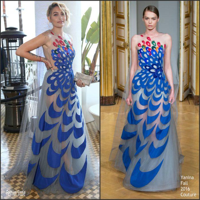 paris-jackson-in-yanina-couture-2017-glaad-media-awards-700×700 (2)