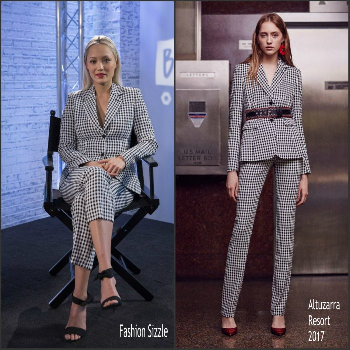 pom-klementieff-in-altuzarra-build-london-700×700