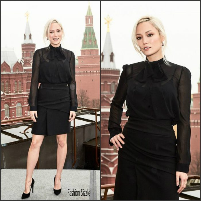 pom-klementieff-in-carven-guardians-of-the-galaxy-2-moscow-photocall-700×700