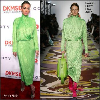 rita-ora-in-emilio-pucci-11th-annual-dkms-big-love-gala-700×700