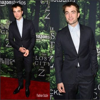 robert-pattinson-in-dior-homme-lost-city-of-z-la-premiere-700×700