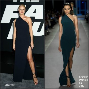 rosie-huntington-whiteley-in-brandon-maxwell-the-fate-of-the-furious-new-york-premiere-700×700 (1)