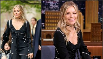 sienna-miller-in-j-w-anderson-late-show-starring-jimmy-fallon-700×700