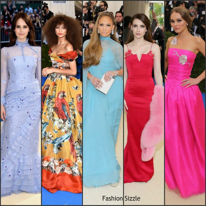 2017-met-gala-best-dressed-redcarpet-700×700