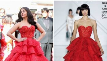 aishwarya-rai-bachchan-in-ralph-russo-couture-120-beats-per-minute-cannes-film-festival-700×700
