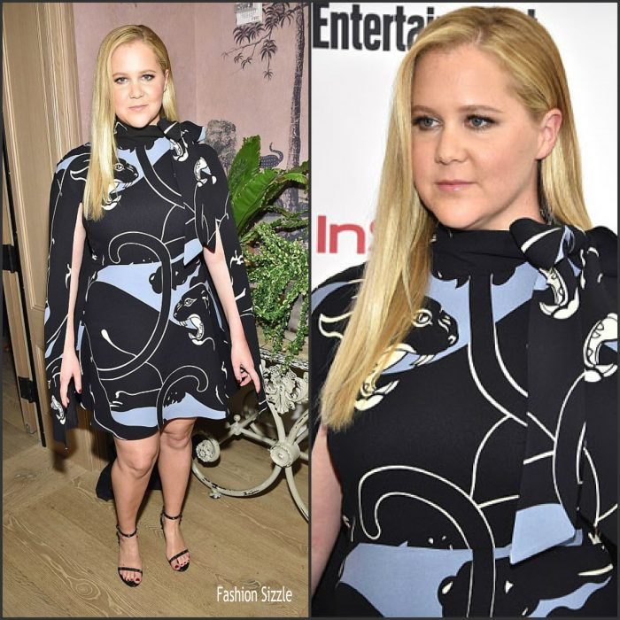 amy-schumer-in-valentino-snatched-new-york-screening-700×700