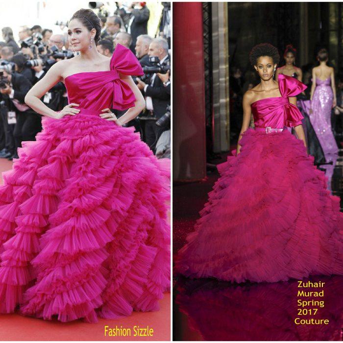 araya-a-hargate-in-zuhair-couture-120-beats-per-minute-cannes-film-festival-premiere-700×700