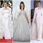 Araya A. Hargate In Ralph & Russo Couture – 'Ismael's Ghosts' Cannes Film Festival Premiere
