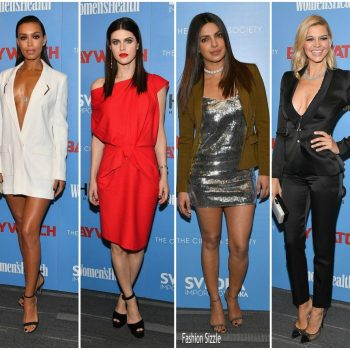 baywatch-new-york-screening-redcarpet-700×700