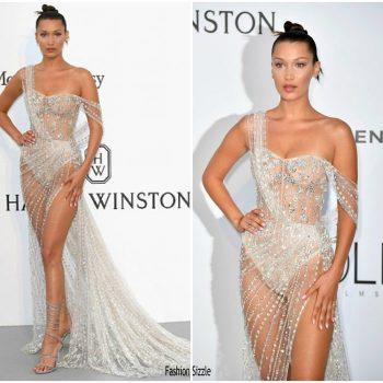 bella-hadid-in-ralph-russo-couture-2017-amfar-gala-cannes-700×700