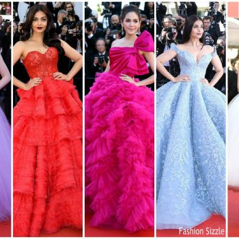 cannes-2017-best-dressed-recarpet-700×700
