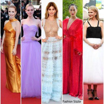 cannes-2017-best-dressed-redcarpet-700×700