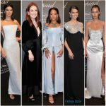 """Chopard """"Space Party"""" at Port Canto in Cannes"""