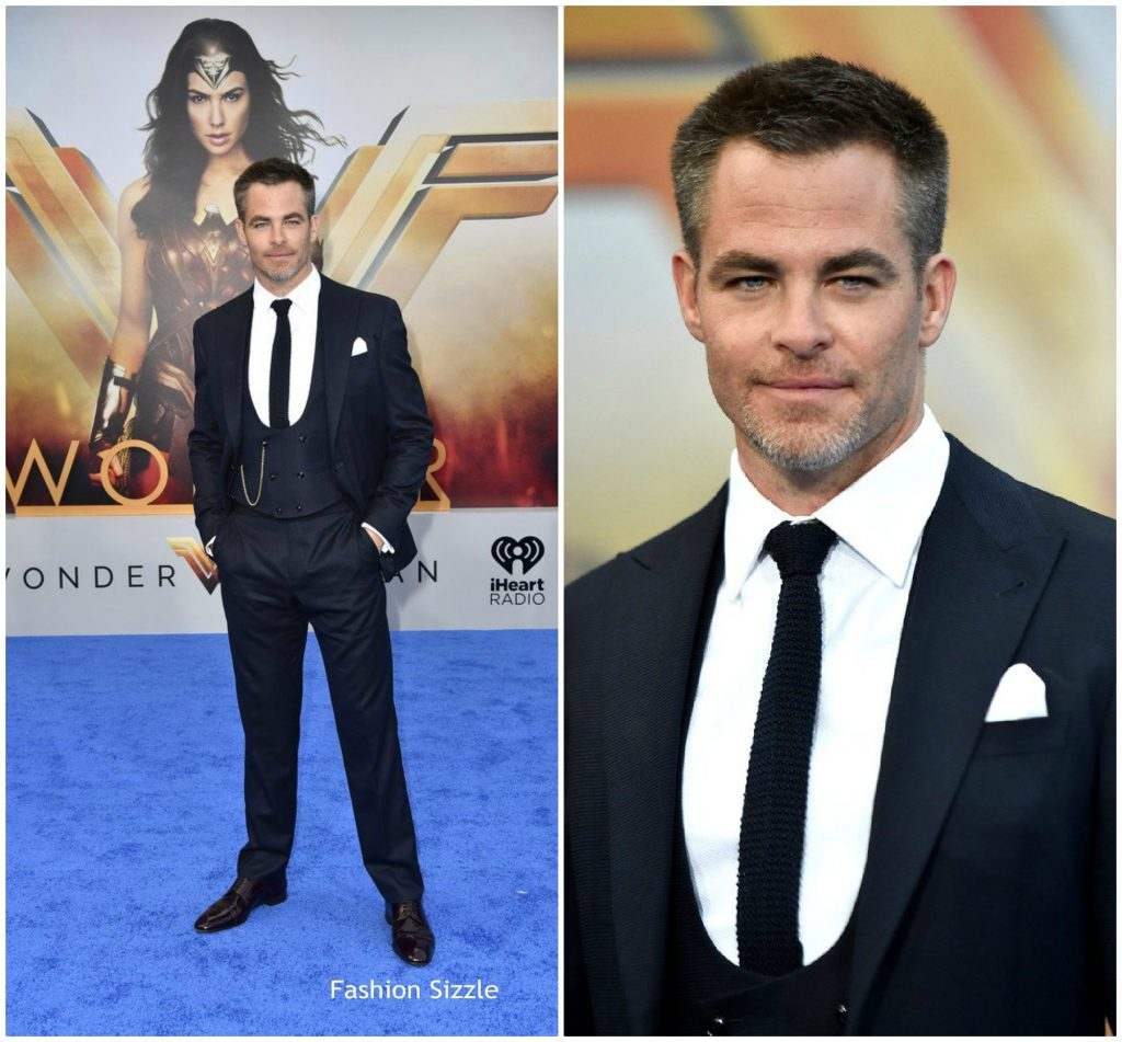 chris-pine-in-giorgio-armani-wonder-woman-la-premiere-1024×951