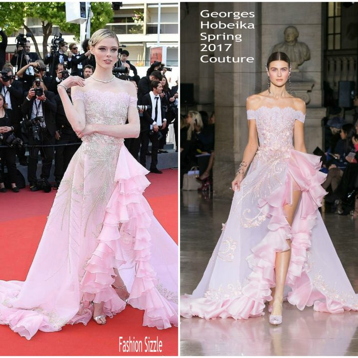 coco-rocha-in-georges-hobeika-couture-the-meyerowitz-stories-cannes-film-festival-premiere-700×700
