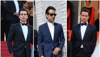 colin-farrell-in-dior-homme-cannes-film-festival-2017-996×1024