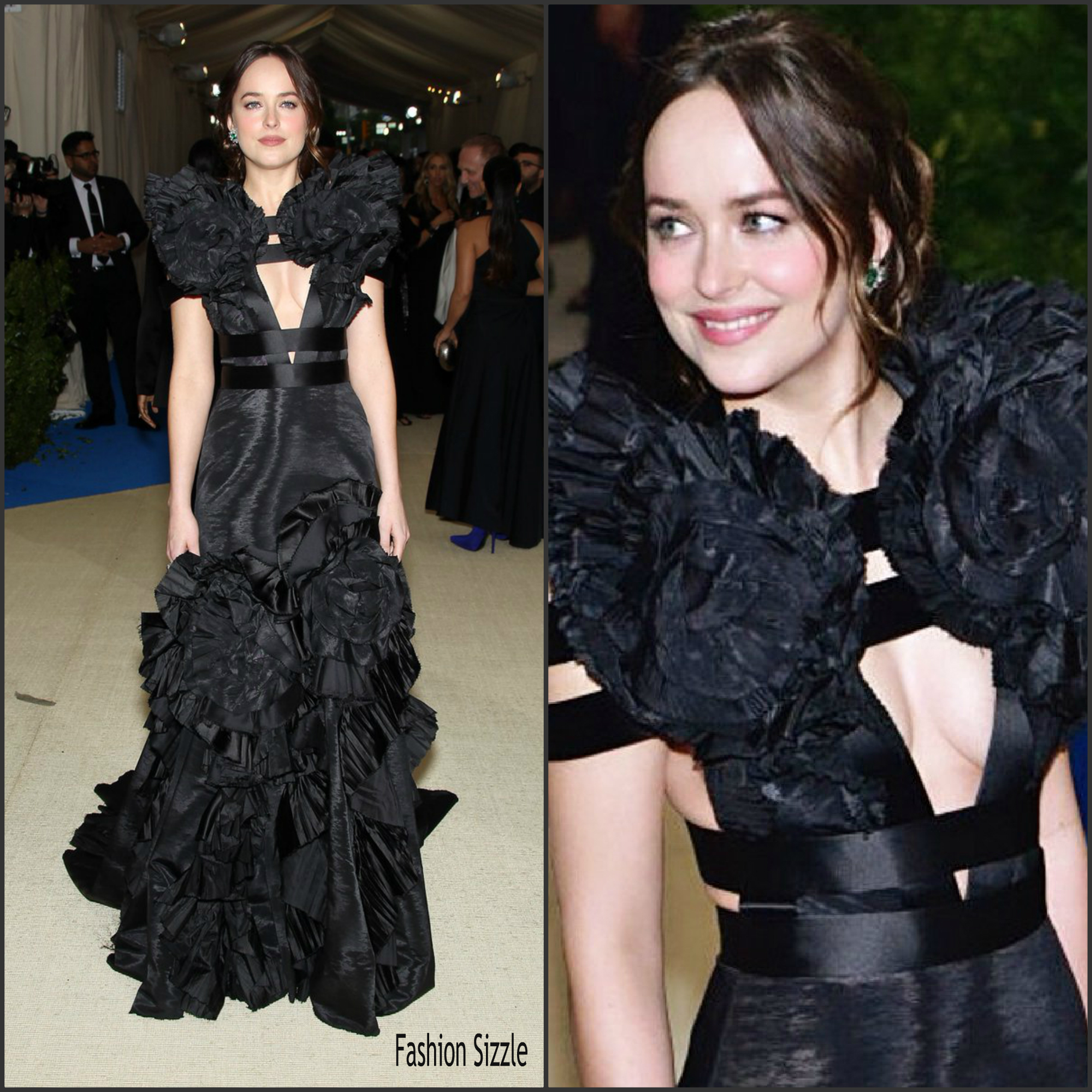 dakota-johnson-in-gucci-2017-met-gala