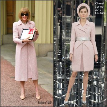 dame-anna-wintour-in-chanel-couture-investitures-ceremony-700×700