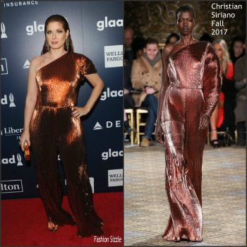 debra-messing-in-christian-siriano-28th-annual-glaad-media-awards-700×700