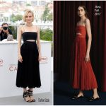 Diane Kruger In BOSS – 'In The Fade (Aus Dem Nichts)' Cannes Photocall