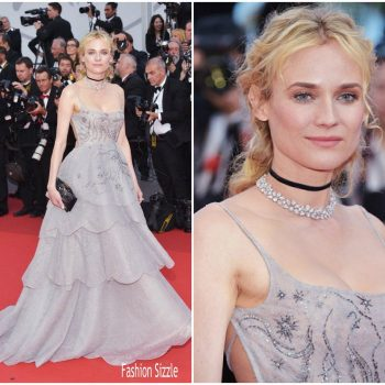 diane-kruger-in-christian-dior-couture-cannes-film-70th-anniversary-celebration-700×700
