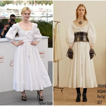 elle-fanning-in-alexander-mcqueen-the-beguiled-cannes-film-festival-photocall-700×700