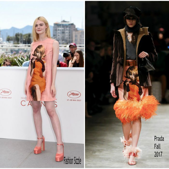 elle-fanning-in-prada-how-to-talk-to-girls-at-parties-cannes-film-festival-photocall-700×700
