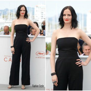 eva-green-in-stella-mccartney-based-on-a-true-story-cannes-film-festivall-photocall-700×700