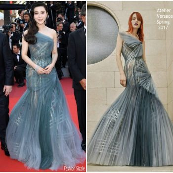 fan-bingbing-in-atelier-versace-2017-cannes-film-festival-closing-ceremony-700×700