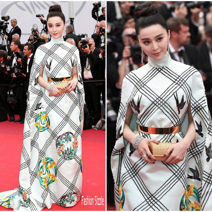 fan-bingbing-in-christopher-bu-lamant-amant-double-cannes-film-festival-premiere-700×700 (1)