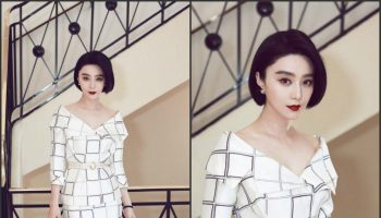 fan-bingbing-in-ralph-russo-couture-2017-cannes-film-festival-juty-photocall-700×700