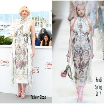 gwendoline-christie-in-fendi-top-of-the-lake-china-girl-cannes-film-festival-photocall-700×700