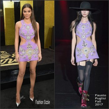 hailee-steinfeld-in-fausto-puglisi-2017-mtv-movie-tv-awards-700×700
