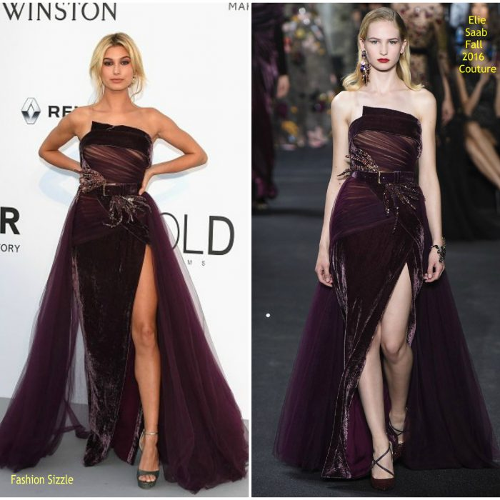 hailey-baldwin-in-elie-saab-2017-amfar-gala-cannes-700×700