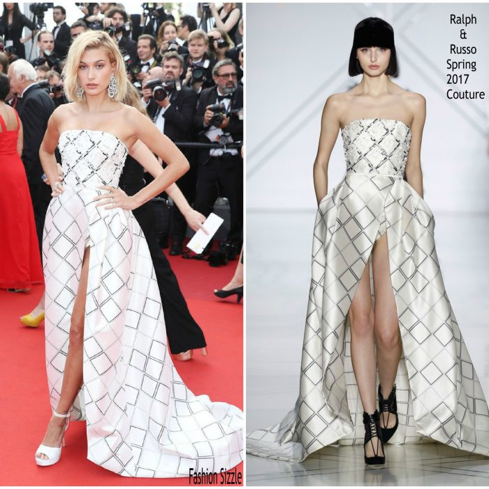 hailey-baldwin-in-ralph-russo-the-beguiled-cannes-film-festival-premiere-700×700