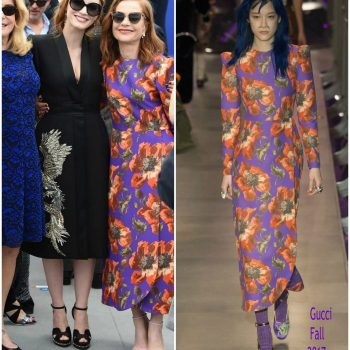 isabelle-huppert-in-gucci-70th-anniversary-cannes-film-festival-photocall-700×700