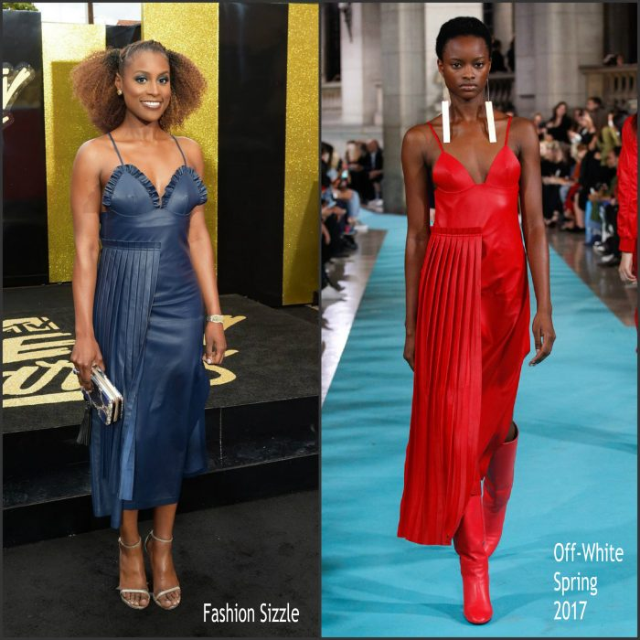 issa-rae-in-off-white-2017-mtv-movie-tv-awards-700×700