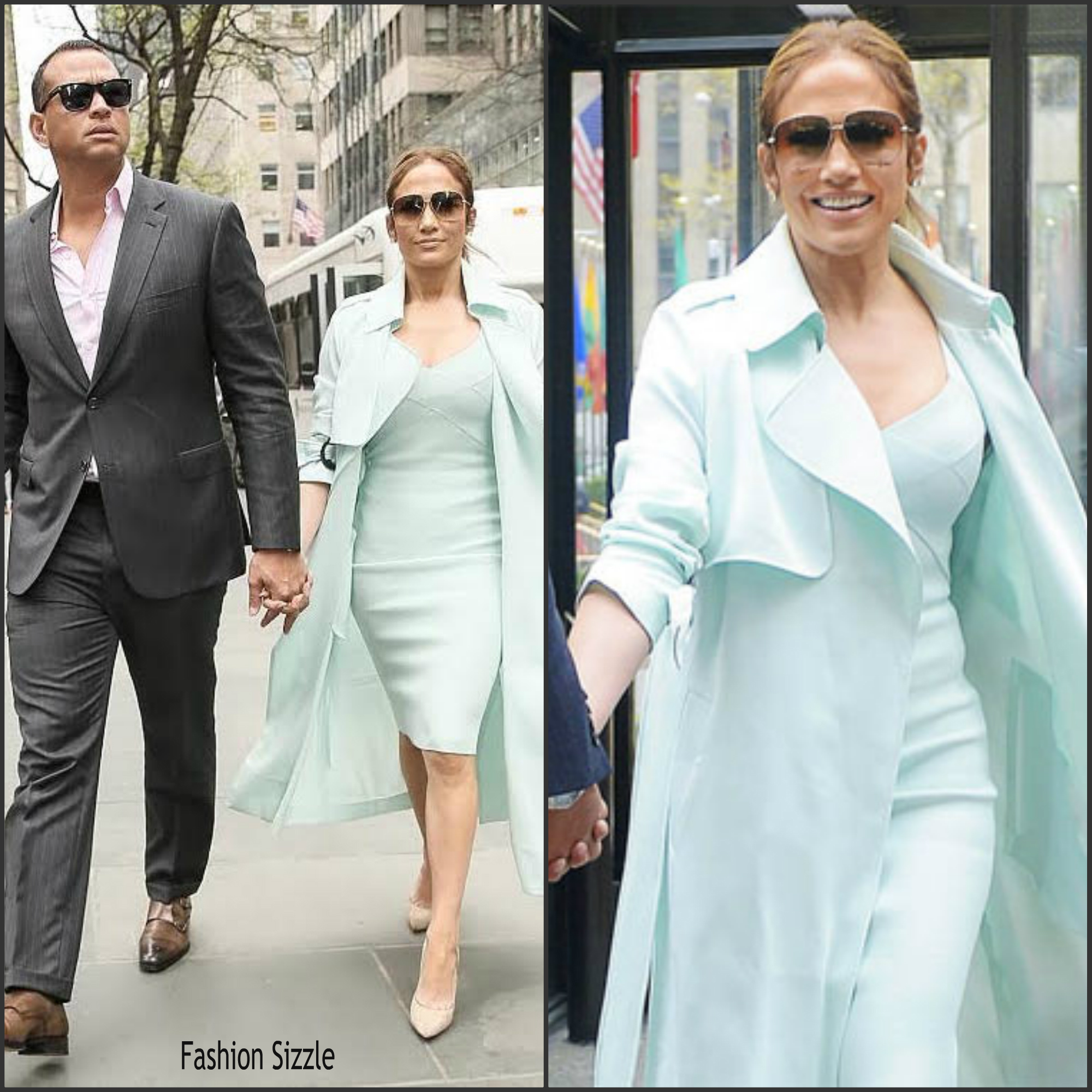 jennifer-lopez-in-aq-aq-roland-mouret-out-in-new york