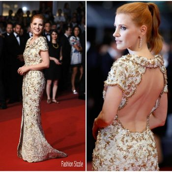 jessica-chastain-in-chanel-couture-in-the-fade-aus-dem-nichts-cannes-film-festival-premiere-700×700