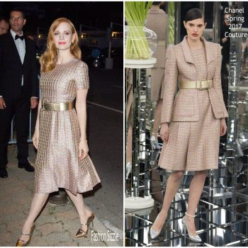 jessica-chastain-in-chanel-couture-vanity-fair-chanel-cannes-dinner-700×700